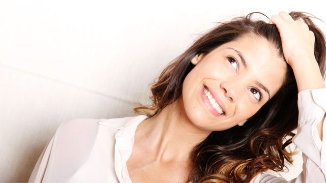 Proven Tips For Perfect White Teeth