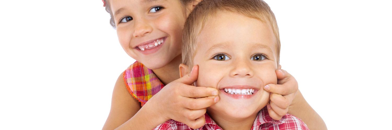 Children`s dentistry