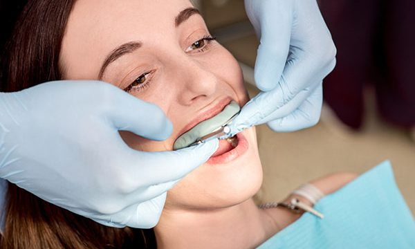 What is TMJ Therapy and How It can Help you!